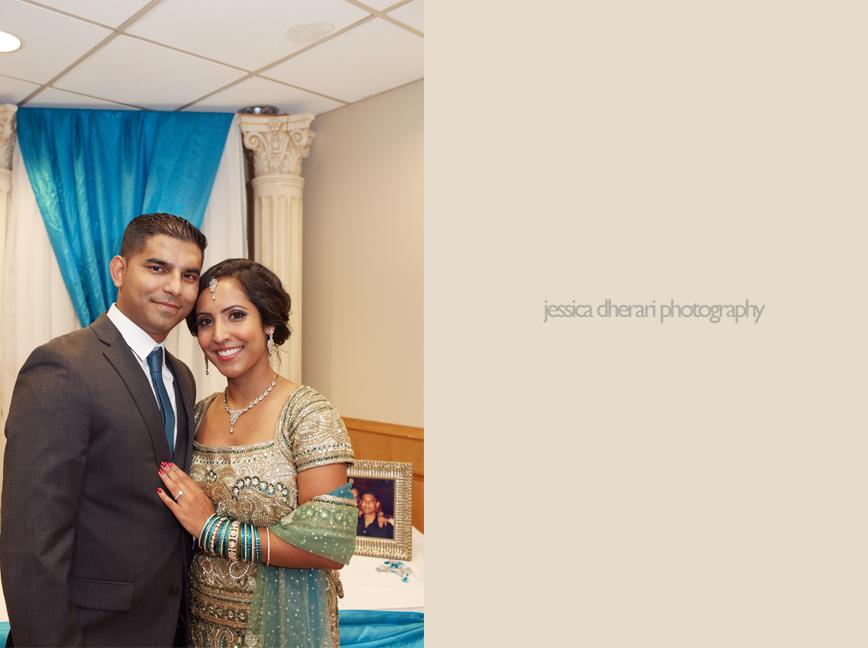 Nitasha And Zulfi Engagement Party Richmond Bc Party Photographer 187 Jessica Dherari
