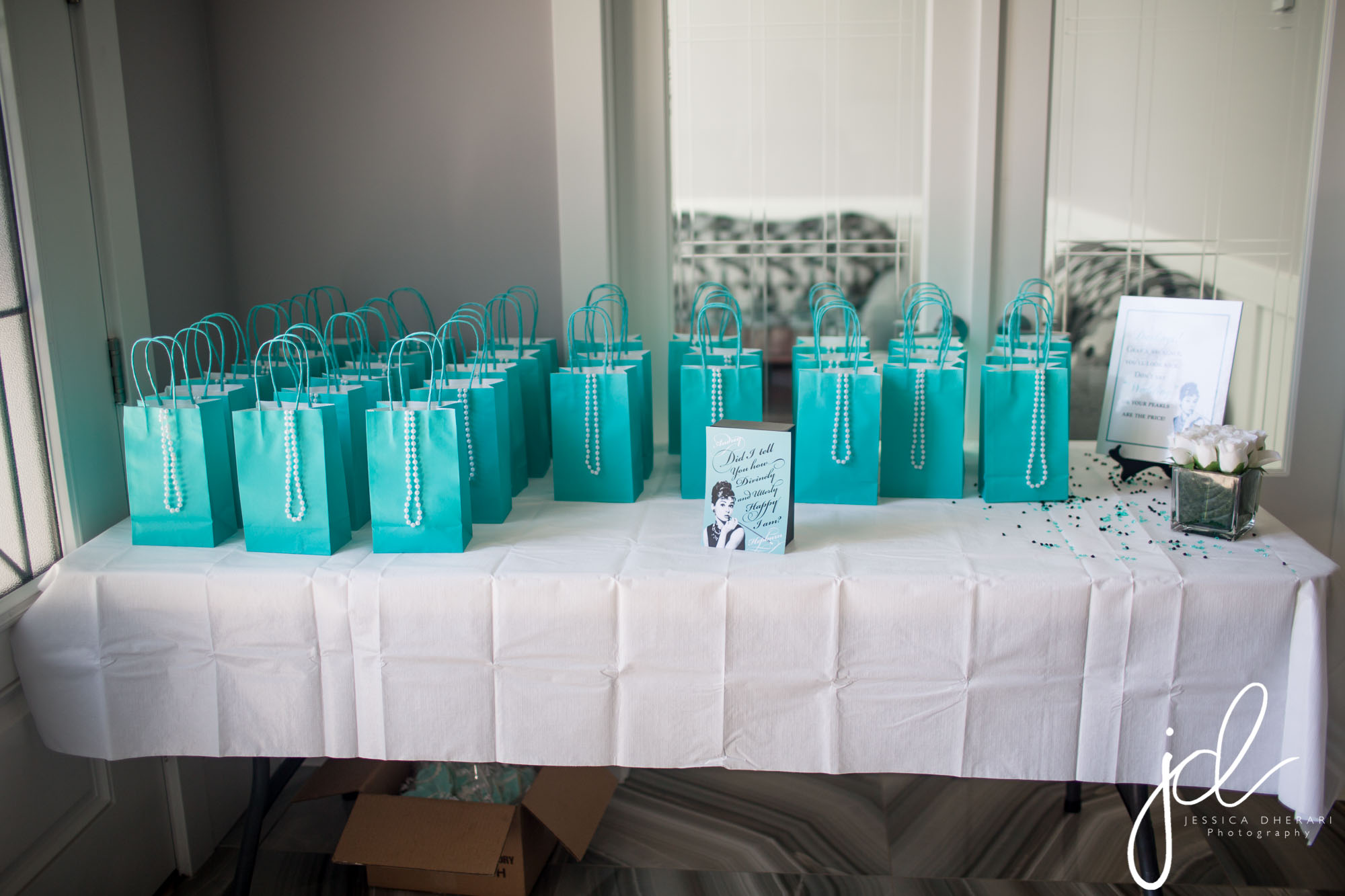 dfe35ad5e5c1c Kuljit's Bridal Shower || Surrey BC Bridal Shower Photographer ...