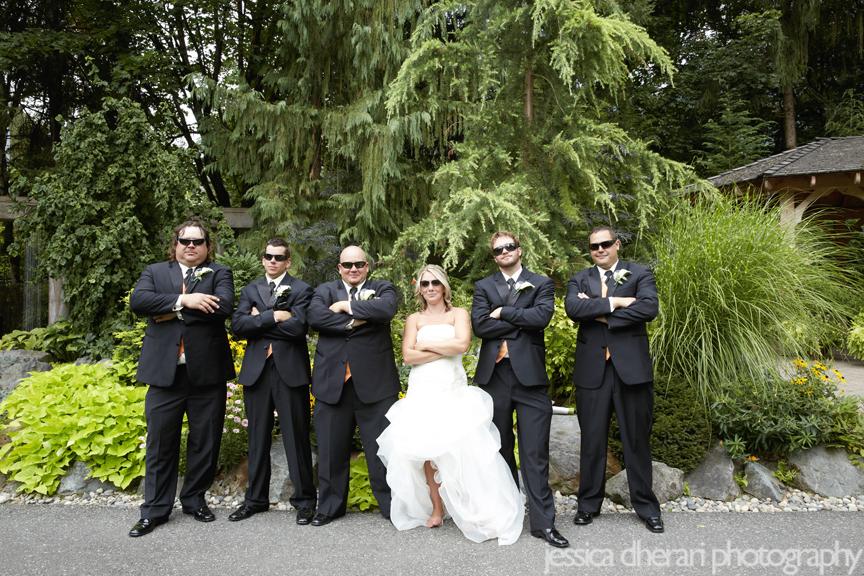 Wedding Shops Richmond Bc 39